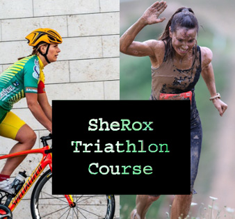 Training Courses by TriRox Training
